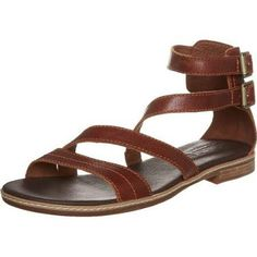 timberland womens sandals - Google Search