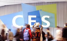 Amerika'nın Los Angeles bölgesinde düzenlenen CES 2017 kapsamında birçok yeni teknolojik ürün duyuruldu. İşte CES 2017 kapsamındaki öne çıkan ürünler!