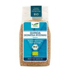 Quinoa biała (komosa ryżowa)