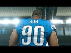 Was Suh's play a cheap shot?