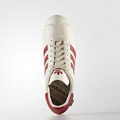 adidas - St. Petersburg Schuh