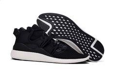 huge discount 1fae9 94111 Adidas Men Originals EQT 2 3 F15 Athleisure Shoes Black White Athleisure  Shoes, Adidas Men