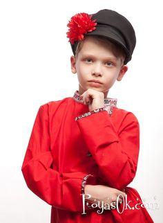 народный головной убор картуз, картуз для мальчика, мальчик в картузе/4028618_IMG_9640 (511x700, 186Kb)