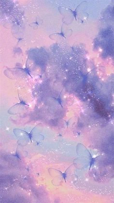 Images By Jarumi Urua On Wallpaper   Butterfly Wallpaper
