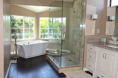 Top Home Remodeling and Interior Design Trends for 2014 | Angies List