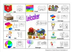 Learn Swedish, Swedish Language, Sign Language, Diy And Crafts, Kindergarten, Preschool, Teaching, Education, The Documentary