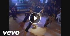Michael Jackson - Smooth Criminal - http://1pic4u.com/2016/06/27/michael-jackson-smooth-criminal/