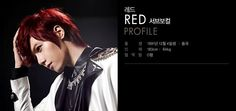 M.Pire's Red