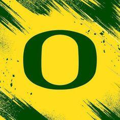 26 Best Oregan Logos Images Oregon Ducks Oregon Ducks Logo