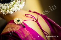 Wedding- Pendlikoothuru/Pendlikoduku Photographer