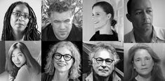 Napa Valley Writers' Conference July 29-August 3, 2018