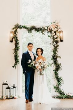 1354 best wedding ceremony decor images in 2019 rh pinterest com