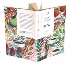 Cover - Best Cover Magazine  - Aita - Design: Solmu...   Best Cover Magazine :     – Picture :     – Description  Aita – Design: Solmu  -Read More –
