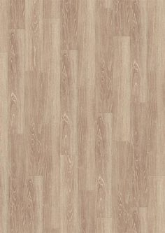 EXPONA Commercial Style 4081 Blond Limed Oak