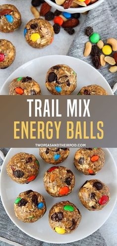 Protein Packed Snacks, Protein Bites, Energy Snacks, Healthy Work Snacks, Energy Bites, Protein Packed Breakfast, Healthy Foods, Diabetic Foods, Protein Ball
