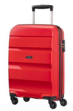 Maleta  Bon Air Spinner (4 ruedas) 55cm 59422/0554   89.00€