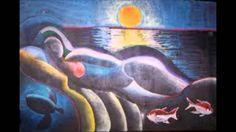 Lilly chante Alfonsina y el mar
