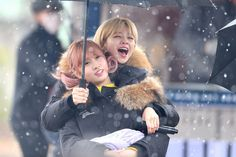 Jeongyeon Is TWICE's Guardian Angel. Jeongyeon spends a lot of her time taking care of the other TWICE members. No matter where they are, Jeongyeon is always. Nayeon, Fandom, Korean Celebrity News, Love Of My Live, Twice Jungyeon, Wattpad, Dahyun, Korean Group, Feeling Special