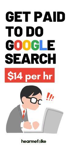 Ways To Earn Money, Earn Money From Home, Earn Money Online, Way To Make Money, Online Earning, Earning Money, Earn Money From Surveys, Online Survey, Money Fast