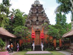 Bali...Such an amazing, beautiful place