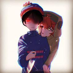 Style   South Park South Park Anime, South Park Fanart, Craig South Park, Hiro Big Hero 6, Tweek And Craig, Park Pictures, Funny Animal Memes, Ship Art, Manga Games