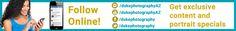 Duke Photography Best Photographers Portrait Studio Phoenix AZ #best,service,photography #service,photographers,photography,portraits,portrait,studio,phoenix,az,professional,family #portrait,family #photography,children #photographers,high #school #senior #portraits,senior #portraits,business #photography,business #photographer,formal #event #photography,wedding #photography,wedding #photographer,school #photographer,portrait #studio…