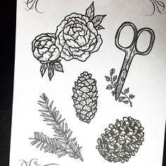 Available tattoo - Email em16tattoos@gmail.com #drawing #brooklyntattoo #tattoo #tattooart #art #lines #linework #finelines #artist #blacktattooart #tattooartist #newyorkcity #nyc #dotwork #brooklyn #pentel #blacktattoomag #etching #blackwork #vegantattoo #btattooing #swashdrive #dankubin #skinartmag #supportgoodtattooers #blackworkerssubmission #blacktattooart #btattooing