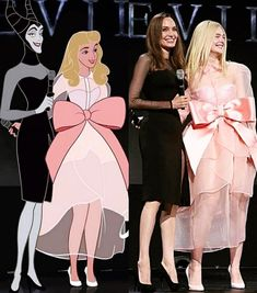 Maleficent Drawing, Walt Disney Land, Pixar, Angelina Jolie Maleficent, Disney Villains, Disney Characters, Crazy Funny Videos, Disney Princess Aurora, Disneyland Princess