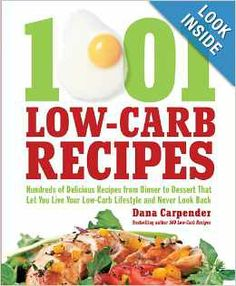 This book makes me lose 8 kgs weekly eating all kind of food check it  http://amzn.to/1kQEQNL