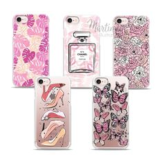pink phone covers phone case