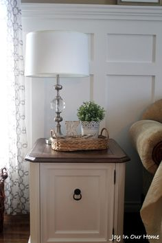 Angie Henry uploaded this image to \'Ana White Rustic X table\'. See ...