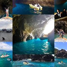 奄美大島 観光ならうみガメ隊 観光ブログ(2014.05.24) | 奄美大島の観光ならうみガメ隊! 青の洞窟や無人島シュノーケリング