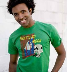 59 Clever T-Shirts Every Geek Will Appreciate