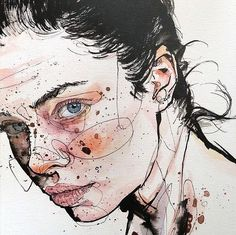by Dominic Beyeler