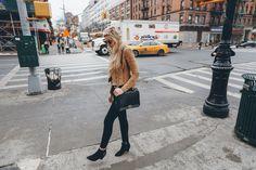#BestOfBlogs Feb 5 @amberlfillerup #streetsyle #fashion