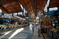 budapest hungary market - ive been here and its amazing! Hand crafted items and fresh fresh foods!