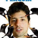 Hvordan har Google Penguin indflydelse på SEO?
