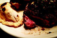 This Curated Life_ Cooking with Cristina Brino_Finca Adalgisa_Mendoza, Argentina-77