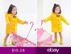 d4909e7c3cc9 58 Best Baby Raincoat images