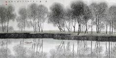 王晓峰- song of spring