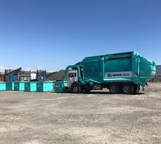 If you need waste removal bins in Vancouver, then contact Disposal Queen at We are fast-growing company working in disposal industry. Company Work, Trash Removal, Waste Removal, Removal Services, Fast Growing, Vancouver, Commercial, How To Remove