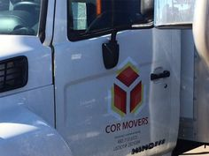 Our mantra is simple. Unlike most movers, COR does more than drop your boxes and furniture off and cash your check. With every move, we are fanatical about the details – ensuring your belongings are cared for and everything is set up, ready to welcome you to your new home or office. We are quick but not careless, experienced without the high price tag, and truly move it all without leaving a single stone unturned.  http://cormovers.com/