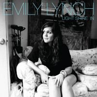 Handmedowns by Emily Lynch on SoundCloud