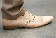 jordana 1marron chaussure jordana combi chaussure cuero jordana combi cuero chaussure combi cuero 1marron BWoCerdx