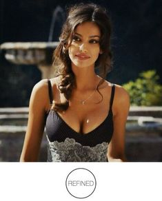 Shared by Maria. Find images and videos about girl, beauty and madalina ghenea on We Heart It - the app to get lost in what you love. Gorgeous Women, Beautiful People, Look Fashion, Fashion Outfits, Brunette Beauty, Girl Face, Pretty Woman, Sexy Women, Sexy Poses