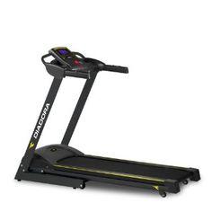 LINK: http://ift.tt/2bnaneo - LA TOP 10 DEI MIGLIORI TAPIS ROULANT: AGOSTO 2016 #palestra #tapisroulant #dimagrire #ginnastica #pesocorporeo #training #fitness #allenamento #obesita #sport #tempolibero #aerobica #corsa #correre #running #salute #benessere #diadora => I 10 tapis roulant più venduti disponibili ora per l'acquisto: agosto 2016 - LINK: http://ift.tt/2bnaneo