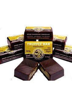 truffles-450×600.jpg