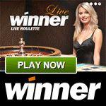 Winner Casino Winner Casino, African