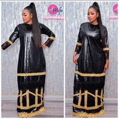 African Fashion Dresses, African Dress, Latest African Wear For Men, Vip, Couture, Sweaters, How To Wear, Outfits, African Attire