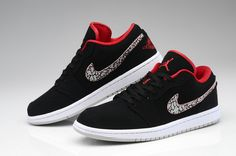 As we know air jordan shoes is the most successful and popular shoes around the world.If you want to a pair of cheap air jordans shoes, then you come place. Our air jordans online stroe shop a large selection of nike air jordans for you to choose. Please visit our official store: http://www.bonvoyagei.com/retro-jordan-shoes/